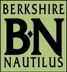 berkshirenautilus