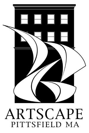 Artscape Upstreet Cultural District Pittsfield MA