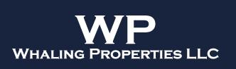 Whaling Properties – (413) 442-5569 – www.whalingproperties.com
