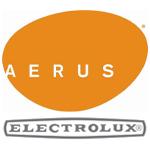 aeruselectrolux_150x150