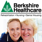 berk_healthcare_150x150