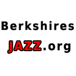 berk_jazz_150x150