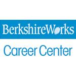 berk_works_150x150
