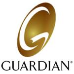 guardian_150x150