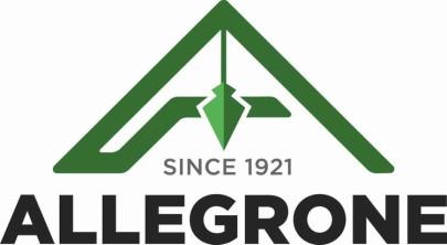 Allegrone Companies
