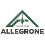 allegrone_150x150