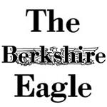 berk_eagle_150x150