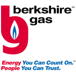 berk_gas_150x150