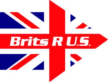 brits_r_us