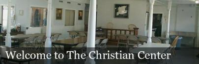 christian center