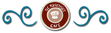 marketplace_cafe_logo