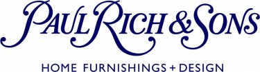 Home Furnishings & Improvement, Paul & Rich Sons