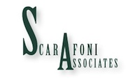 scarafoni_logo