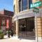Downtown Pittsfield Inc 33 Dunham Mall