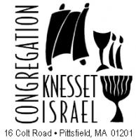Congregation Knesset Israel