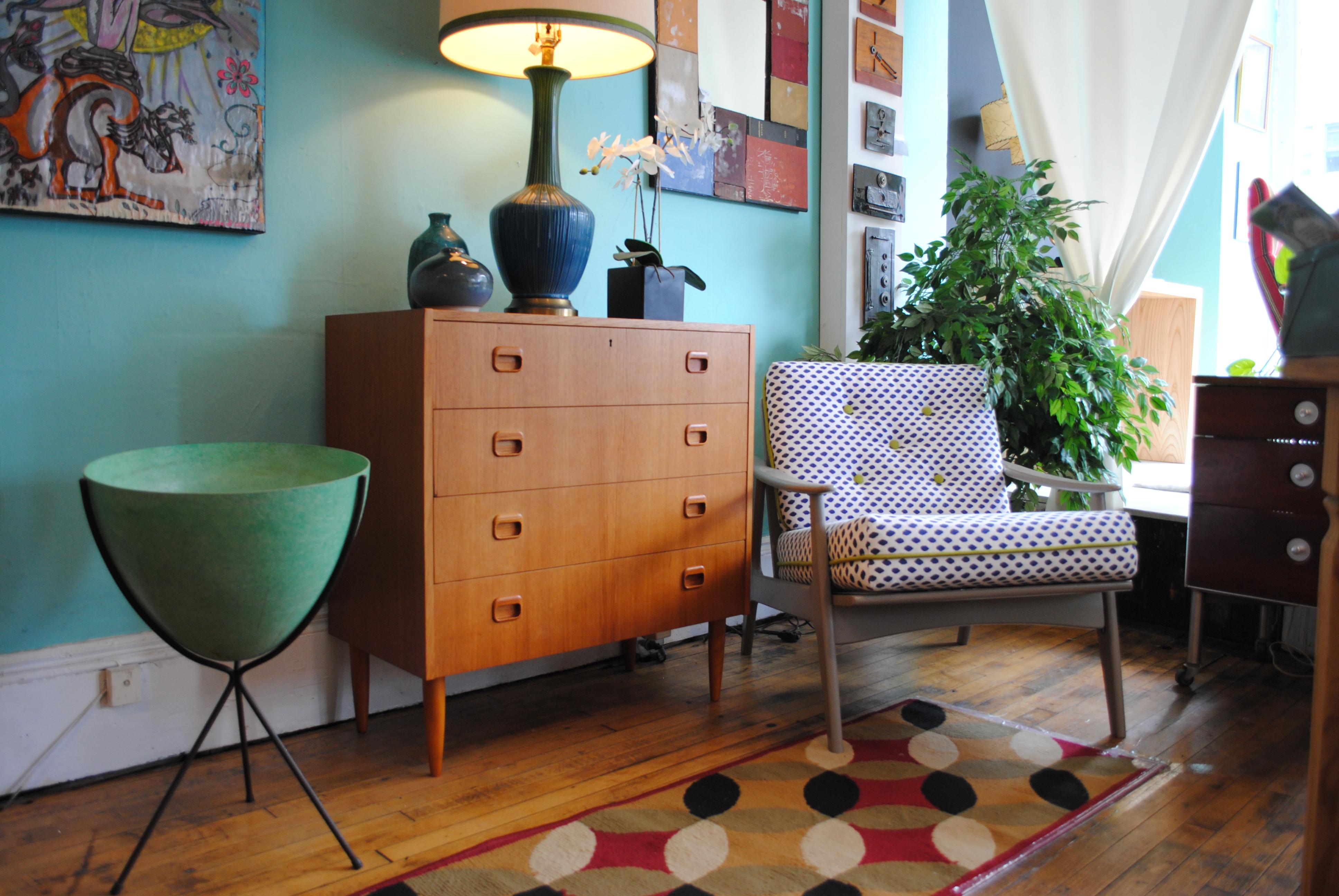 downtown pittsfield western massachusetts the berkshires  circa  -  modern home furnishings) dsc