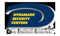 EH dynamark-logo2