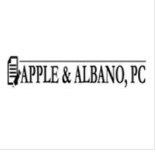 apple & albano