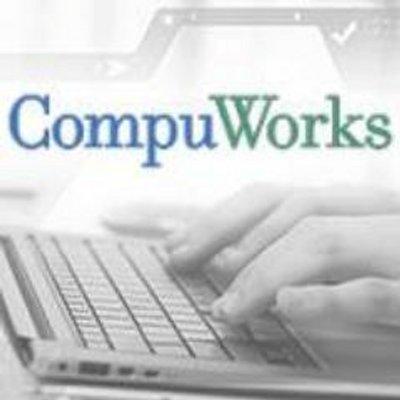 compus works