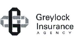 greylock_insurance