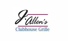 jallen's
