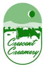 Crescent Creamery