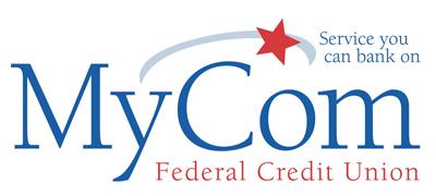 mycom-logo
