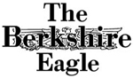 The Berkshire Eagle