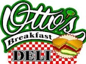 ottos-breakfast-and-deli-30-for-15-2134522-small_lv