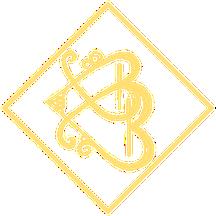 BB-Logo-goldSM