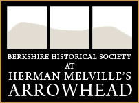 EH Melville copy-berkshirehistory-logo