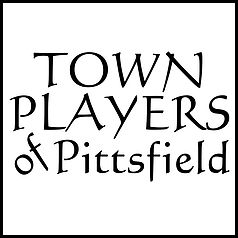EH Town Players 24afa3_eb086272c78f4f739dc93d80bc596e78