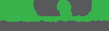 EH clh-logo