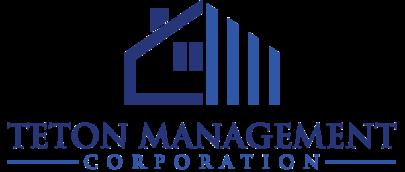 EH teton-logo