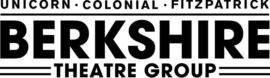 berkshire-theatre-group