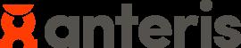 anteris_logo_RGB