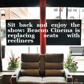 Beacon-Cinema-announces-new-seats