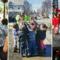Community Spotlight- Officer Darren Derby, Downtown Pittsfield, MA