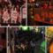 Halloween Happenings, Downtown Pittsfield, MA